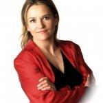 Image of Susan Wallace, Principal of Cognitive Hypnosis Academy