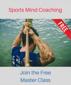 Free Hypnotherapy Training Courses - Sports Mind Coaching