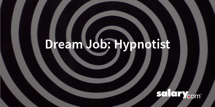 Dream-Job_-Hypnotist (1)
