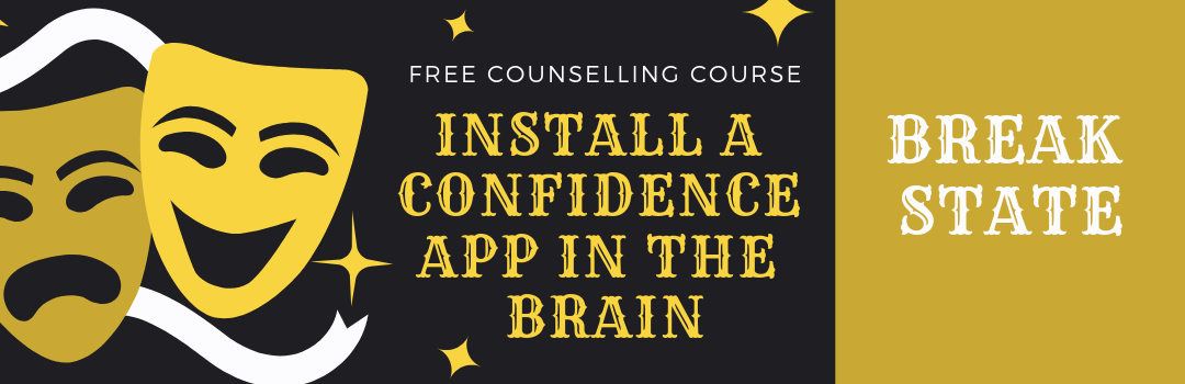 Free Counselling Course