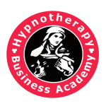 Hypnotherapy Training Courses