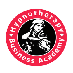 Hypnotherapy Training and Life Coaching Courses