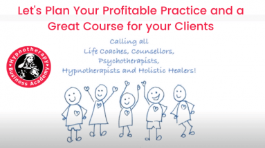 learn psychology of client success