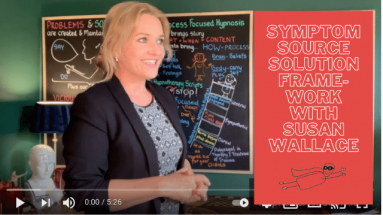 therapy tutorial with susan wallace